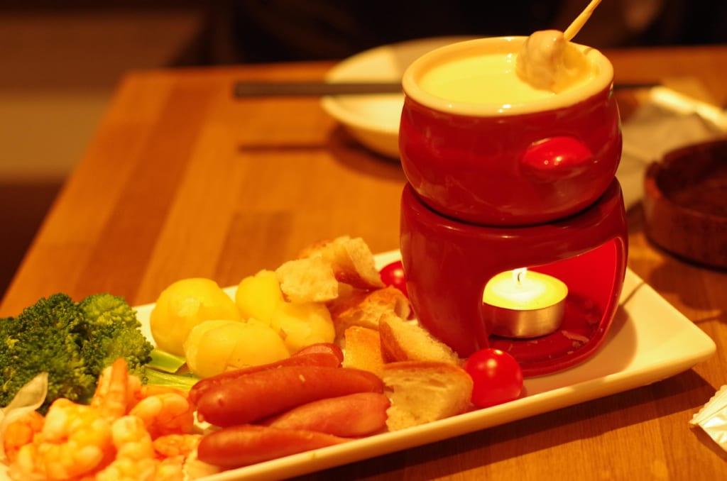 肉バル&チーズ酒場 デルソーレ(渋谷)