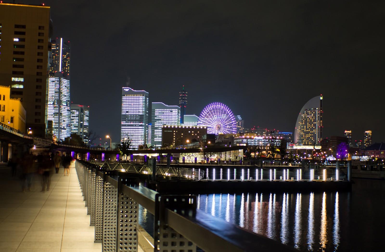 横浜・神奈川のインスタ映えカフェ・スイーツ・ランチグルメ20選!のサムネイル
