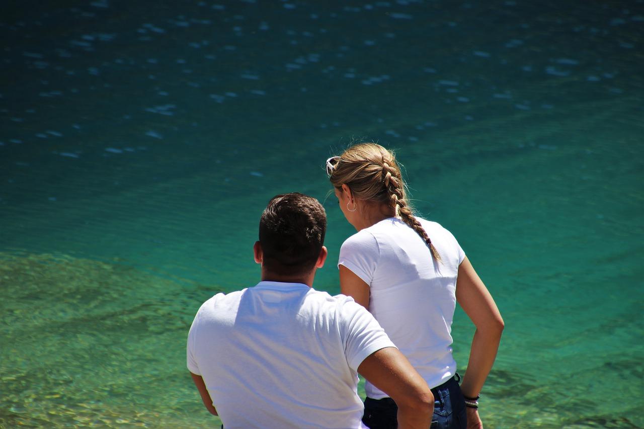 デートで好きな人との会話が続かないときに役立つ対処法とおすすめデートスポット