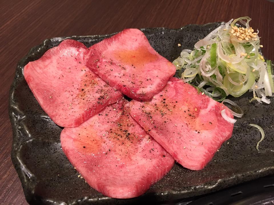 水戸の安い・美味しい焼肉店10選!コスパ最高の食べ放題を楽しもう!