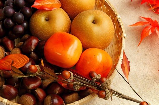 秋の味覚を堪能しよう!東京都内のランチやグルメ特集