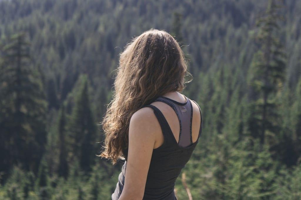 女性のランニングダイエットの最適な距離や時間について