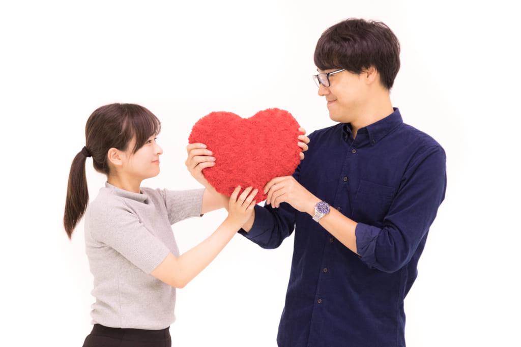 これで円満!社内恋愛・職場恋愛の秘訣とは?気をつけるべき点は?