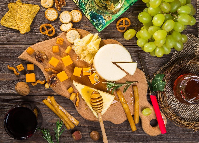 東京都内の【チーズ料理】20選!専門店でランチ&ディナーを満喫しよう♪のサムネイル
