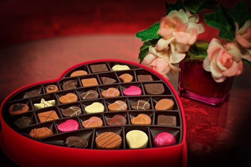 インスタ映えするチョコレート10選!【2021年】バレンタインにもおすすめ商品をご紹介のサムネイル