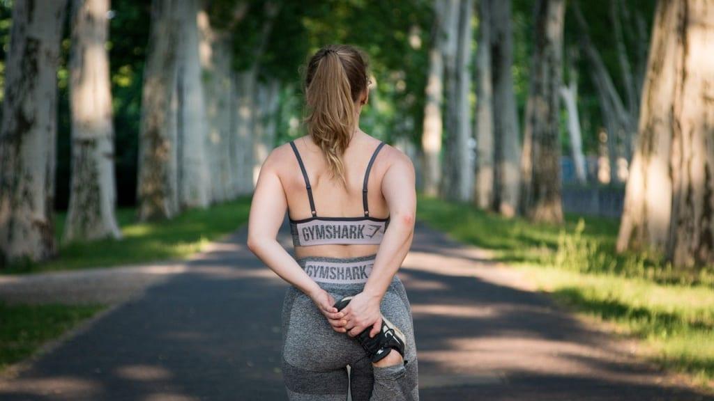 女性がランニングダイエットで得られる効果とは?
