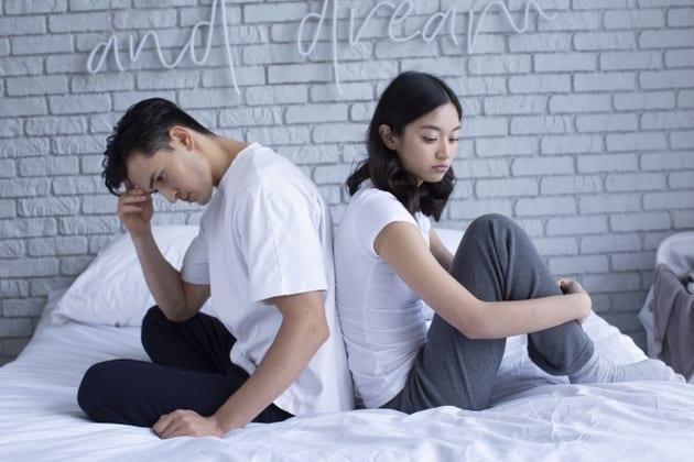 同棲している彼氏が連絡なしでの朝帰りは別れるべき?対応や解消法について公開