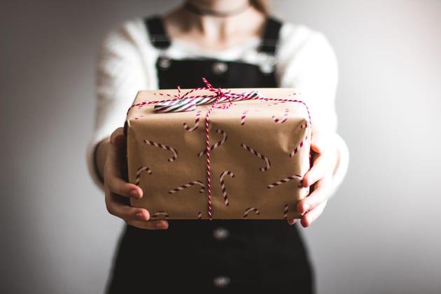 女子にもらって嬉しかった&嫌だったプレゼントを大調査!【男子のホンネvol.2】のサムネイル