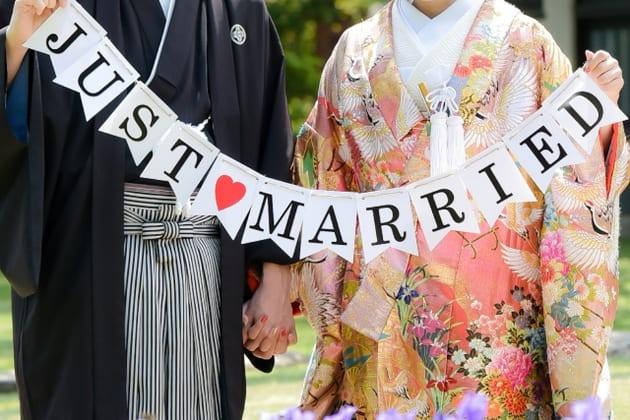 いとこ同士の結婚についてよく考えよう