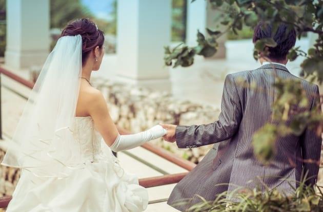 いとこ同士の結婚はできる?メリットやリスクを深掘り