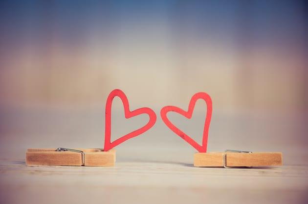 彼氏ができない!好きな人がでず恋愛できない原因や解決法はある?