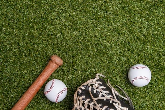 初心者女子におすすめ!野球観戦の楽しみ方と必須アイテム