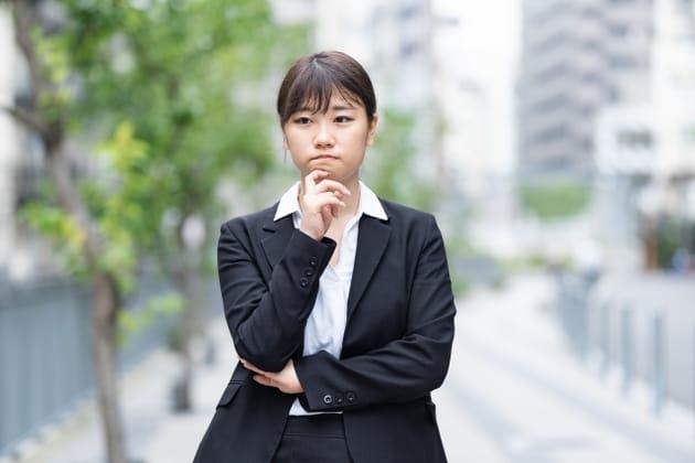 転職のプロが教える必須の面接対策を伝授!面接が不安な方は必見のサムネイル