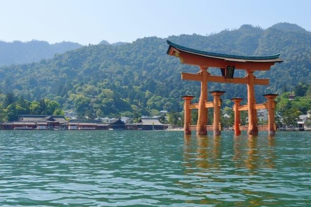 広島観光に便利なホテル10選!コスパ&効率重視な人は必見