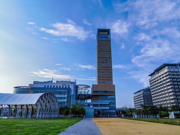 香川&小豆島で女子旅におすすめなホテル10選♪