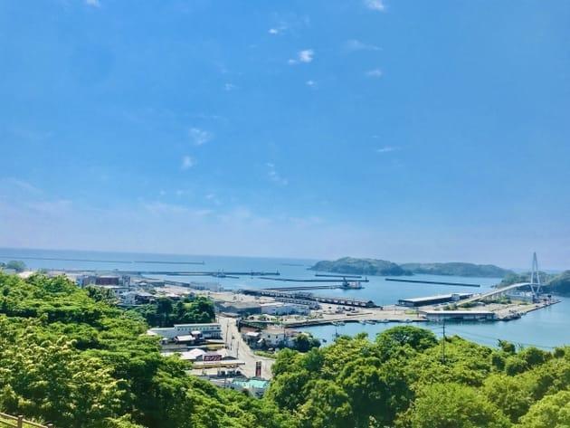 島根の日本美あふれる旅館10選をお届け!最高の思い出を残そう♪のサムネイル