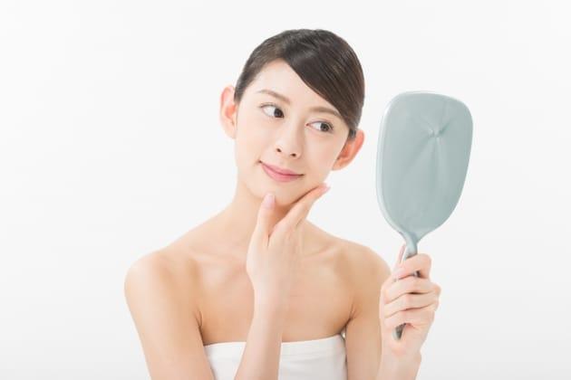 顔タイプ診断とは?「子供顔」「大人顔」自分の顔タイプを知るメリットと活用法を解説!